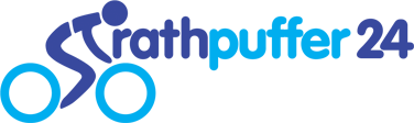 strathpuffer-logo