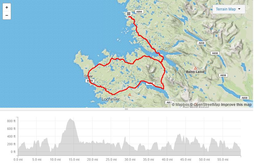 2017-04-22 23_39_51-Scourie Stoer loop 60 miles _ Strava Route
