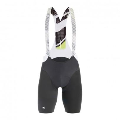 giordana_cycling_lungo_men_bibs_front_ph_slider