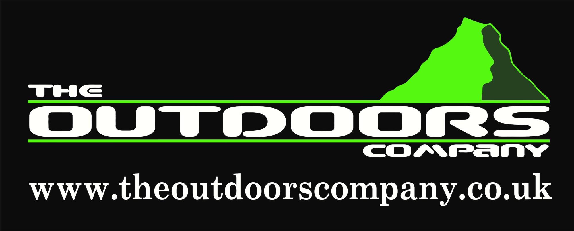 Outdoors Company